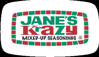 Janes-krazy-logo